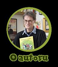 O autoru