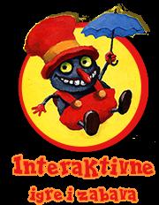 Interaktivne igre i zabava